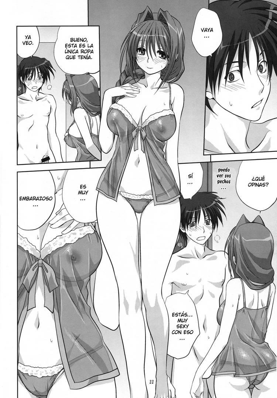 manga hentai