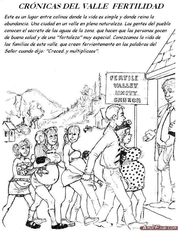 Valle fertilidad