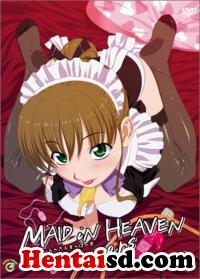 ver Maids in Heaven Super Online - Hentai Online