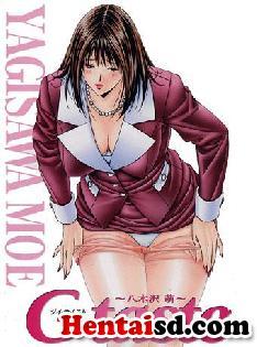ver G taste sin censura Online - Hentai Online