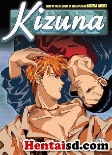ver Kizuna Online - Hentai Online