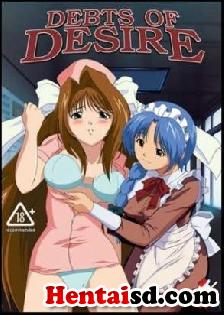 ver Debts of Desire Online - Hentai Online