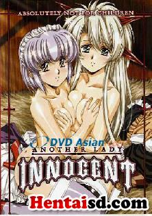 Another Lady Innocent Sin Censura