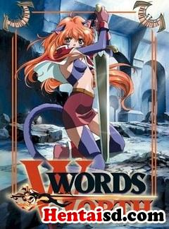 ver Words Worth Online - Hentai Online