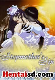 ver Stepmother Sin Online - Hentai Online