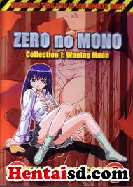 IZero no Mono Capitulo 01