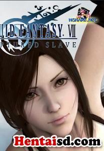 ver Fluid Fantasy VII Captured Slave Online - Hentai Online