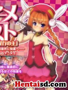 ver Vita Vixen Online - Hentai Online