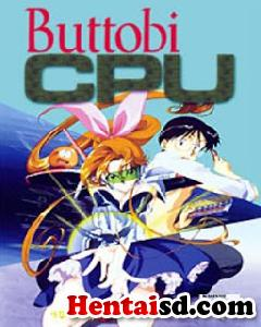 Buttobi CPU