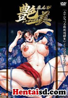 ver Enbi Online - Hentai Online