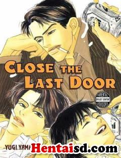 Close the Last Door
